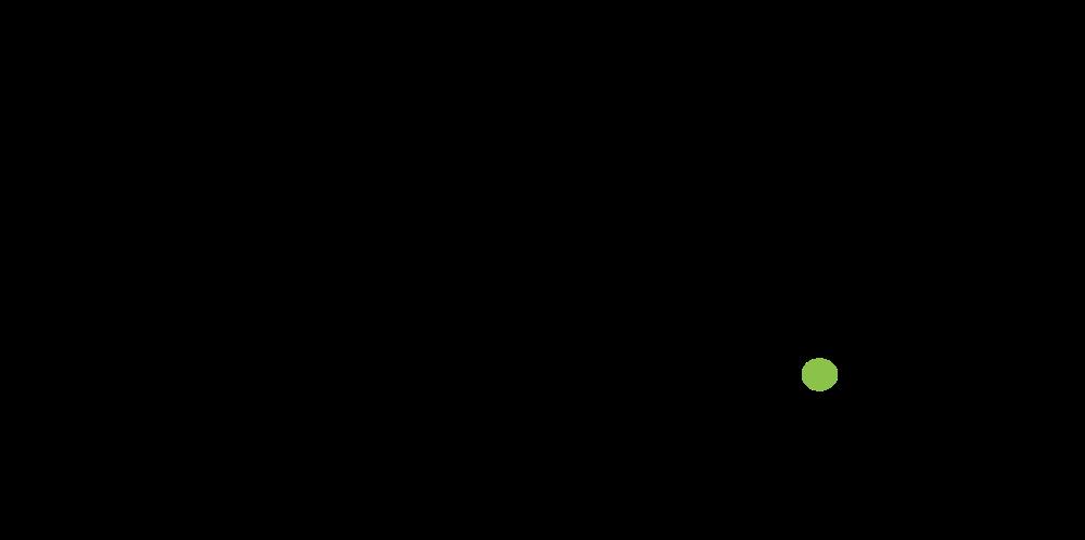 Logo Baru 03